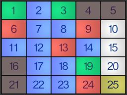 Attack25-panel5-2