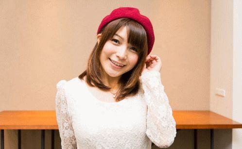【画像】新田恵海さん、また汗かいてスッキリしてしまうwwwwwのサムネイル画像