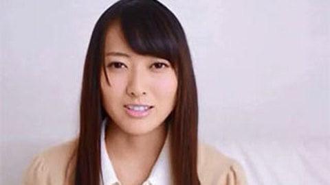 【超悲報】 元アイドル・橘梨沙さん、消える・・・・・のサムネイル画像