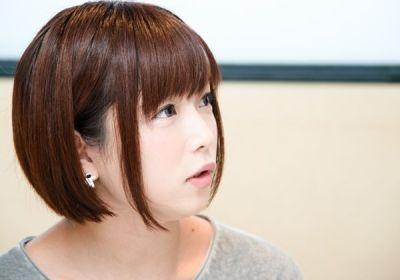 【悲報...】av女優・紗倉まな、とんでもない事を告白!!!完全にアウトだろ・・・のサムネイル画像