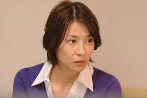 20110715_itou_07