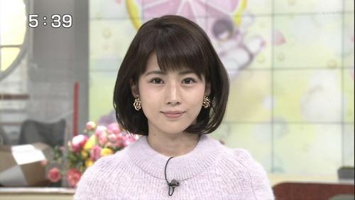 【狂気】不倫・田中萌アナ(25)、完全に狂ってる・・・アウトだろ・・・のサムネイル画像
