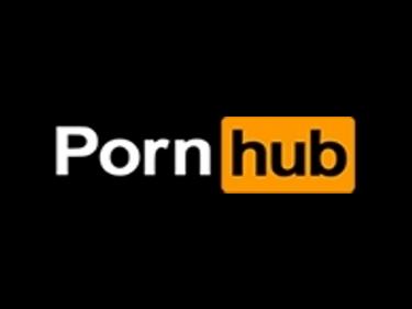 howto-top-pornhub
