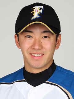 斎藤佑樹さん(27)、ついに頭を抱える・・・・もう、あかん・・・・のサムネイル画像