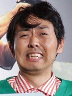 TVでフルボッキしてしまったアンガ田中・・・今ヤバイ事になってる件wwwww(※画像)のサムネイル画像