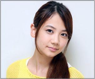 【激シコ画像】清水富美加さん、最も「性的対象」にされた画像がこちらですwwwwwのサムネイル画像