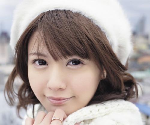 【超悲報】竹達彩奈さん(27)、完全終了のお知らせ....なれの果てが.....のサムネイル画像