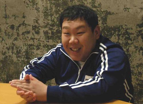 【超悲報】元めちゃイケ「三ちゃん」、衝撃告白!!!!!!のサムネイル画像