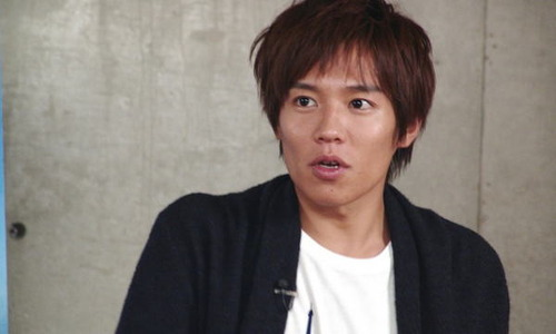 【悲報】ハイヒール・モモコ「小出恵介は私のこと、狙うてた」 →→→のサムネイル画像