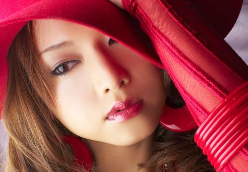 【狂気】吉沢明歩さん(33)、ガチでヤバすぎるwwwwwwwのサムネイル画像