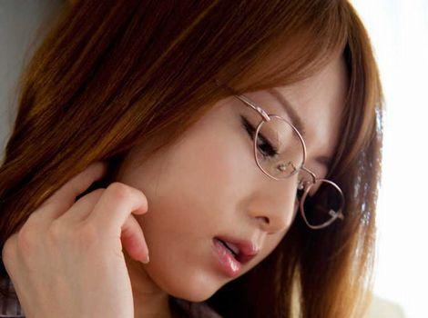 【衝撃的】吉沢明歩さん(35)、最新画像がwwwwwのサムネイル画像