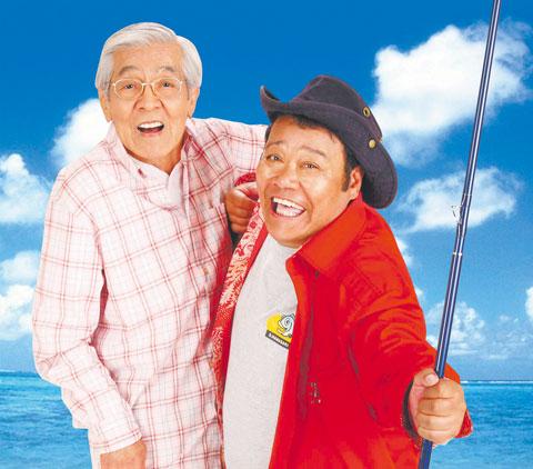 フジテレビ社員「釣りバカ?テレ東なんて誰が見んの?(笑)」結果wwwwwのサムネイル画像
