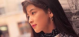 【シコ画像】森高千里(48)「こんな、おばさんでも興奮するの?」→→→のサムネイル画像