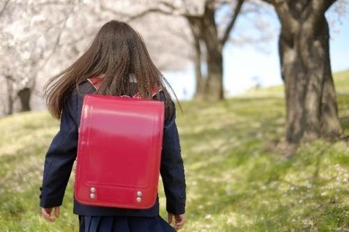 【超驚愕】女子小学生の間でとんでもないブームがwwwwwwwのサムネイル画像