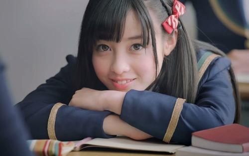 【吉報】橋本環奈(17)、処o確定!!!(画像あり)のサムネイル画像