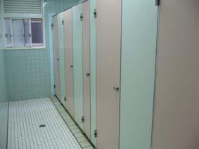0805トイレ3