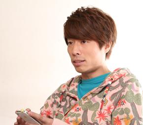 【画像】ロンブー田村淳に批判殺到 →→→ 結果wwwwwwのサムネイル画像