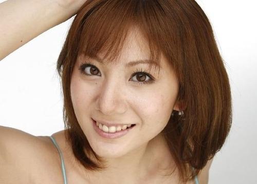 【強烈】元av女優、麻美ゆま・・・シャレにならん過去が発覚・・・のサムネイル画像