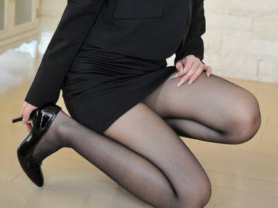 新入社員ワイ、女上司(34)に手を出した結果wwwwのサムネイル画像