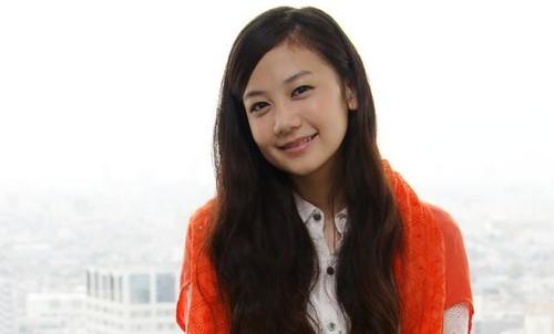 【暴露】清水富美加さん、16歳で自殺未遂した理由が......完全にアウト.....のサムネイル画像
