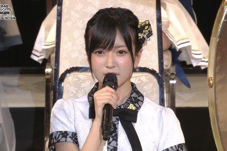 【狂気】須藤凜々花さん(20)の現在の姿がwwwwwアウトだろwwwwのサムネイル画像