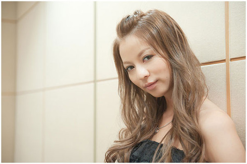 【超悲報】香里奈さん、「例の写真」について衝撃告白wwwwwwのサムネイル画像