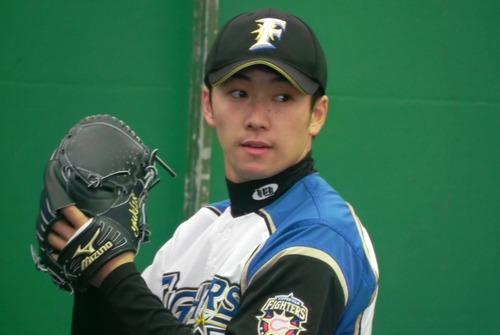 【週刊文春】斎藤佑樹さん、完全終了のお知らせ・・・これはアウト・・・のサムネイル画像