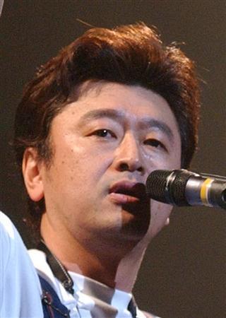 サザンオールスターズ、「紅白」内定 新曲 東京victoryで出演か?(動画あり)のサムネイル画像