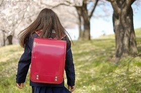 【衝撃画像】今、女子小学生に流行中のエッチなスポーツwwwwwのサムネイル画像