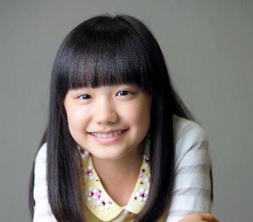 【悲報...】芦田愛菜さん(11)、完全終了のお知らせwwwwwもうあかんwwwwのサムネイル画像