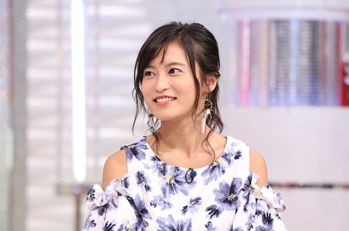 小島瑠璃子「包 茎は手術した方が良い!」→→→のサムネイル画像