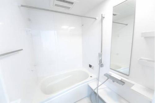 【超驚愕】お風呂で女の55%がヤッてる事がヤバイwwwwwwのサムネイル画像