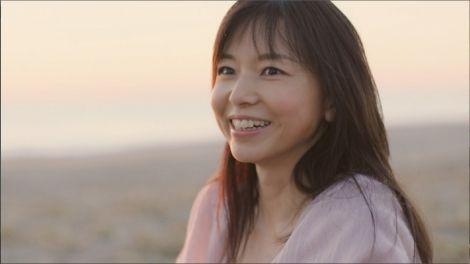 【超悲報】山口智子(51)、衝撃告白・・・闇が深すぎる・・・のサムネイル画像