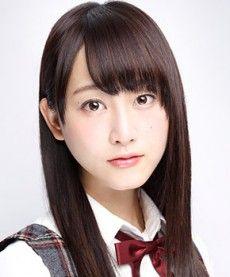 【衝撃】SKE48 松井玲奈の卒業理由wwwwのサムネイル画像