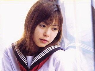 【画像】レジェンド、長瀬愛(38)の現在wwwwwwのサムネイル画像
