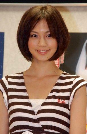 【悲報】安田美沙子・・・ガチで叩かれるwwwwwのサムネイル画像