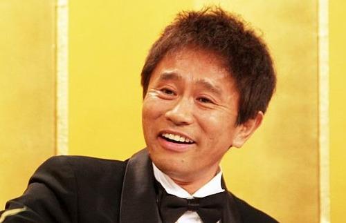 【超衝撃】浜田雅功の「穴兄弟」がヤバすぎる件wwwwwのサムネイル画像