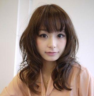 宇垣美里アナ、野外でブラヒモ露出するドスケベ事故wwwwww(※画像)のサムネイル画像