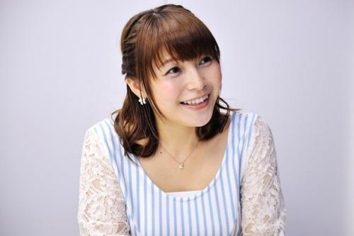 【超衝撃】新田恵海にブチキレたキモオタが、えみつんに送った画像wwwwお前らwwwwwのサムネイル画像