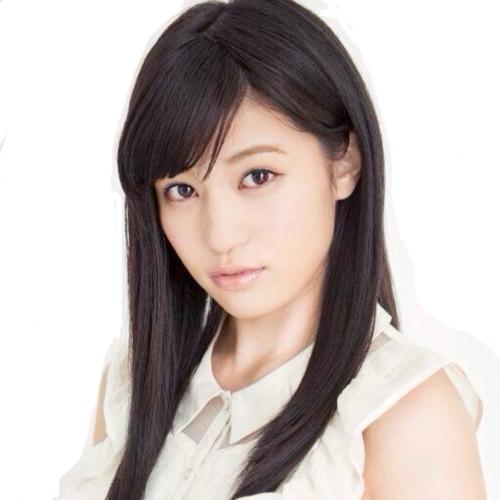 【衝撃的】高崎聖子さん(22)、今メンタルがガチで・・・ヤバイ事に・・・のサムネイル画像
