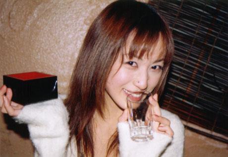 【超衝撃】 av女優・及川奈央(34)の現在が・・・・(画像あり)のサムネイル画像