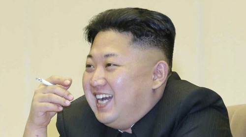 【独裁者】金正恩、「次のターゲット」がヤバ過ぎる.....のサムネイル画像