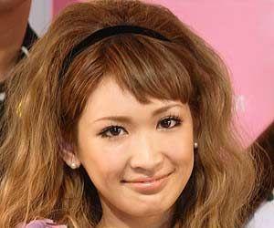 【悲報】紗栄子が、モテる理由がヒドイwwwwwのサムネイル画像