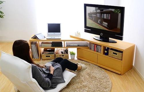 【警告】テレビを1時間以上見てる奴、本気でヤバイぞ!!最悪だった・・・もうアカン。のサムネイル画像