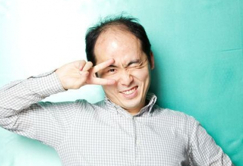 【悲報...】トレエン斎藤さん、やらかしてガチで終わる......のサムネイル画像