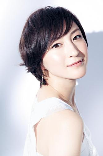 広末涼子(35) 、激しすぎる人妻濡れ場を解禁wwwwエッロ過ぎwwwwwwのサムネイル画像