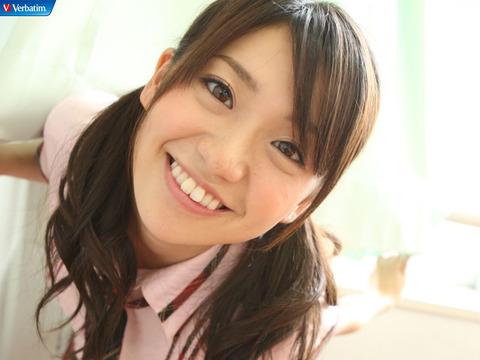 大島優子が映画出演予定のロマンスで濡れ場やベッドシーン撮影?大コケは?のサムネイル画像