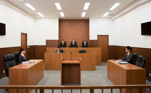 civil-trial-individual01