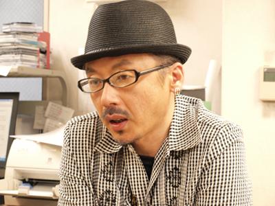田代まさし(58)の現在wwwwwのサムネイル画像