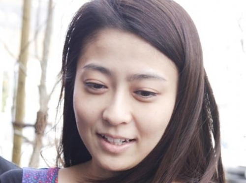 【絶望】小林麻央さんのブログ途絶える.....その理由が....のサムネイル画像